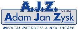 medi-shop24h.de-Logo
